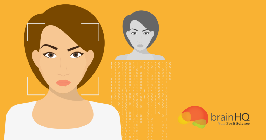 Research in Visual Perception: The Significance of Face Recognition
