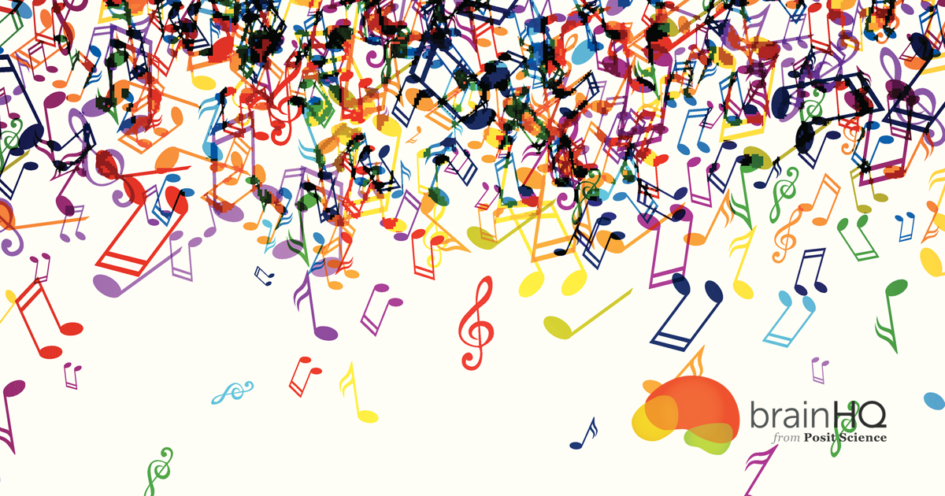 music and the brain research paper Recent advances in the study of the brain have enhanced our the power of music: the paper synthesises indicative research findings and considers the.