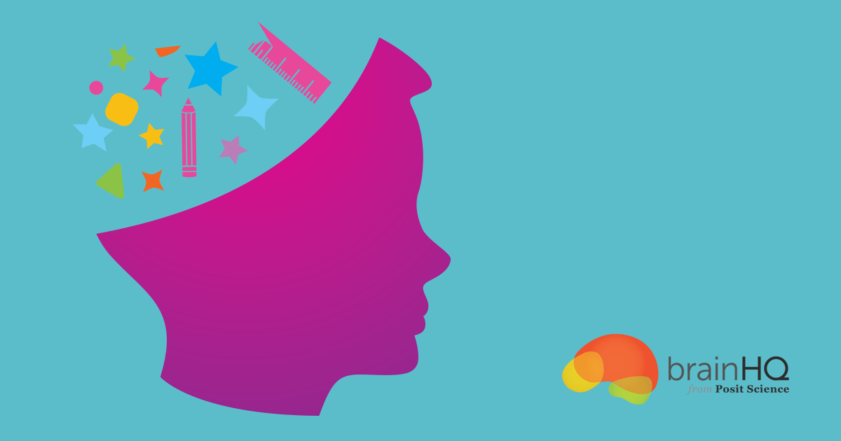the advantages of brain based learning