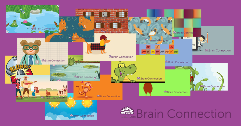 Brain Teasers & Games