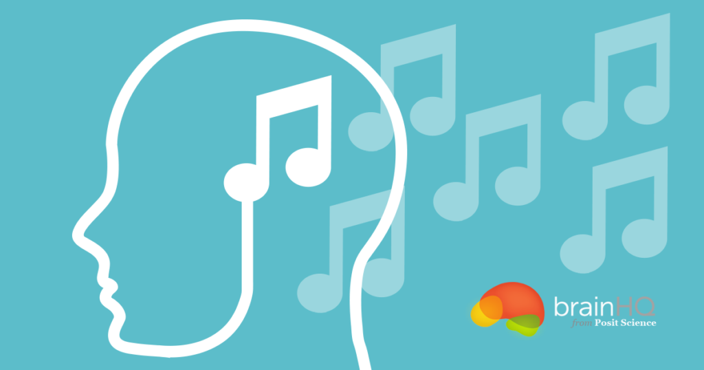More Evidence that Music Lessons May Strengthen the Brain