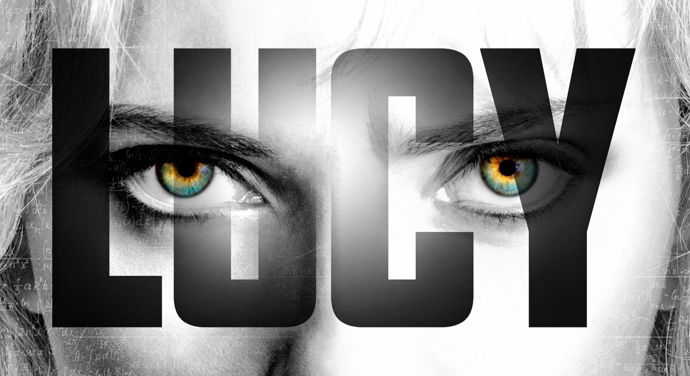 lucy full movie download 720p