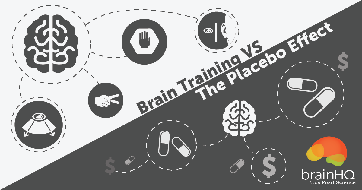 Billion Dollar Brain Training Industry >> A Criticism Of Brain Training And An Answer To It Brain Connection