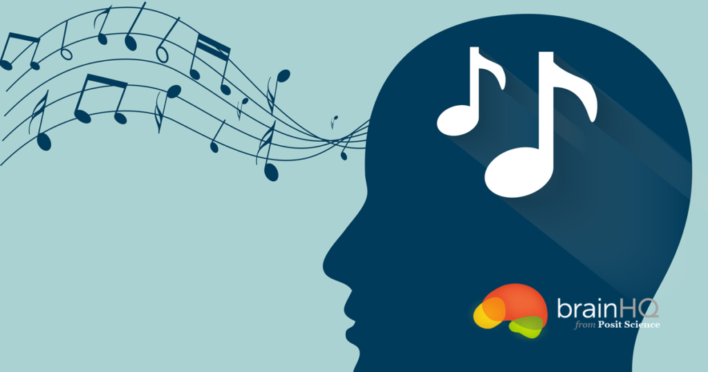 Learning Music Gives Kids Extra Brain Connections