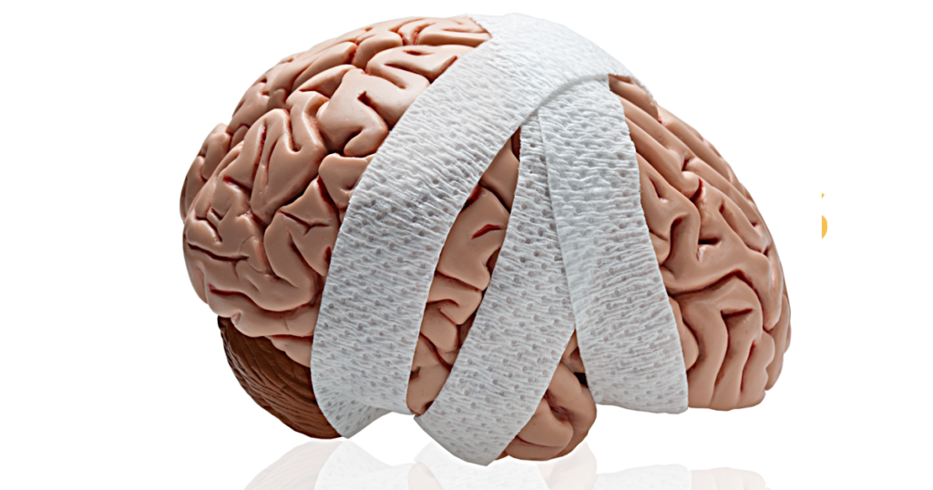 Brain Injuries: High School Athletes At Risk